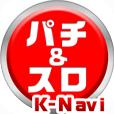 K-Nave